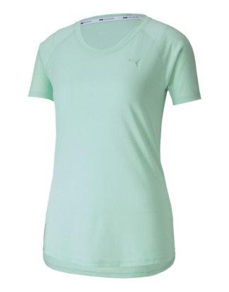 A.C.E. Raglan T-Shirt