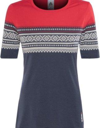 "Aclima T-Shirt ""DesignWool Marius Merino T-Shirt Damen"""