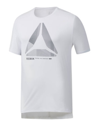 ActivChill One Series Move T-Shirt