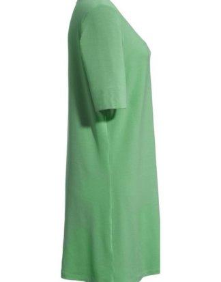 """Anna Aura Oversize-Shirt """"mit 1/2-Arm"""" lang geschnitten"""