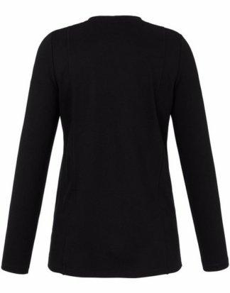 """Anna Aura T-Shirt """"mit 1/1-Arm"""""""