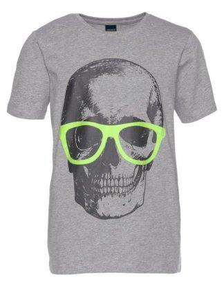 """Arizona T-Shirt """"Neondruck"""""""