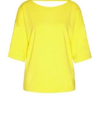 """Armedangels T-Shirt """"CLEAA Damen T-Shirt aus TENCEL™ Lyocell Mix"""" PETA approved vegan"""