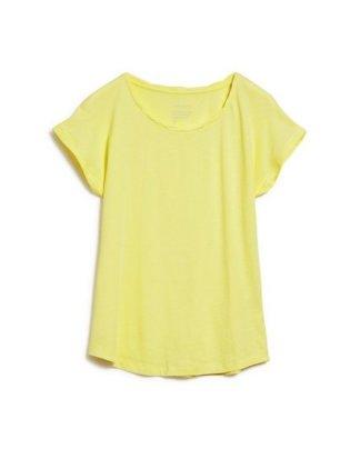 "Armedangels T-Shirt ""LAALE Damen T-Shirt aus Bio-Baumwolle"" Zertifizierung: GOTS, organic, CERES-008"