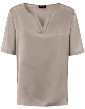 "Basler T-Shirt ""mit 1/2-Arm"""