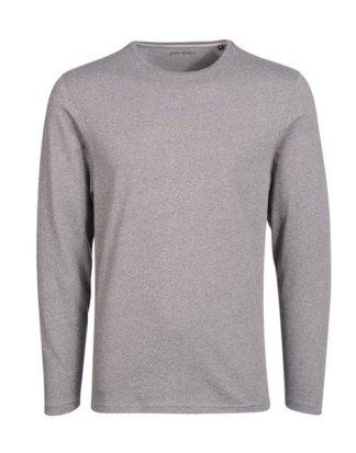 Bernd Berger T-Shirt mit Baumwollanteil