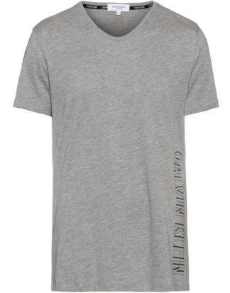 """Calvin Klein T-Shirt """"INTENSE POWER 2.0"""""""