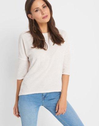 Chenille Shirt