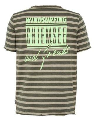"""Chiemsee T-Shirt """"T-Shirts für Jungen"""""""