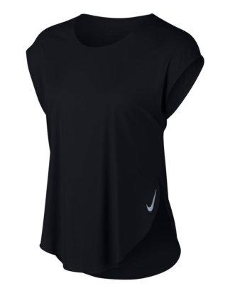 City Sleek Running T-Shirt