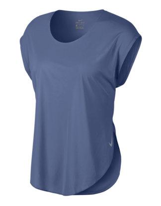 City Sleek T-Shirt