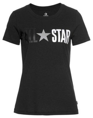 """Converse T-Shirt """"ALL STAR REMIX TEE"""""""