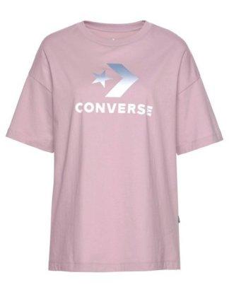 """Converse T-Shirt """"ART OS BOXY RTEE"""""""