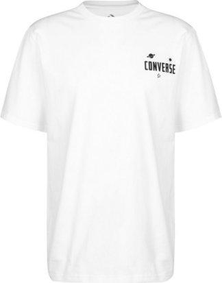 "Converse T-Shirt ""Dice"""