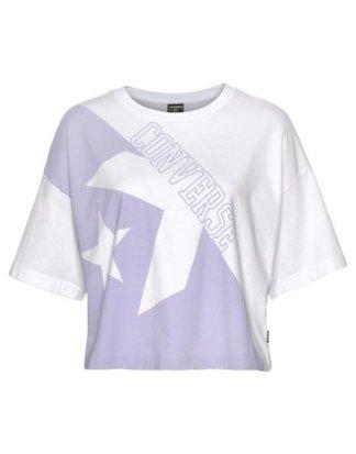 Shirts online kaufen   Online
