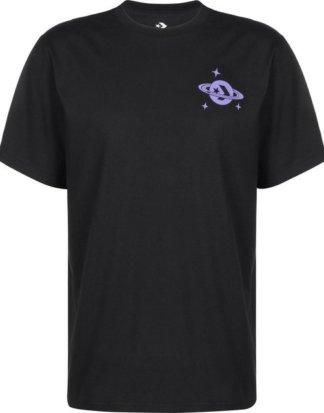 """Converse T-Shirt """"Planet Hoop T-shirt Herren"""""""