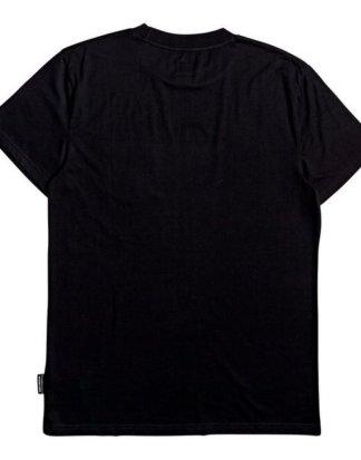 "DC Shoes T-Shirt ""Basic"""