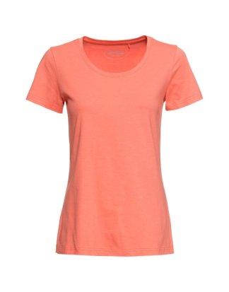 Damen-T-Shirt in tollen Farben