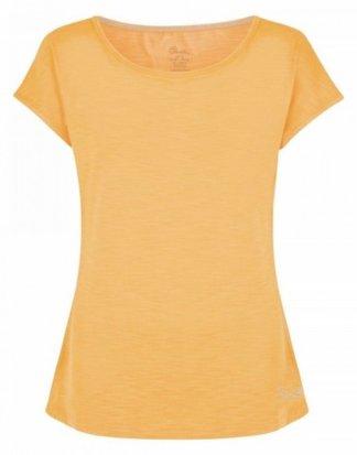 "Dare2b T-Shirt ""Damen Kurzarm- Innate"""