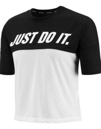 Dri-Fit Running T-Shirt