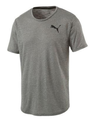 Dri-Release Novelty T-Shirt