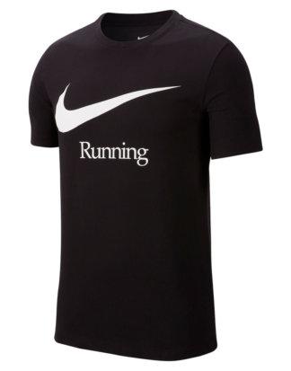 Dry High Brand Read T-Shirt