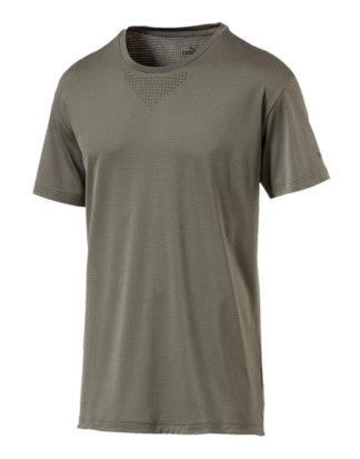 Energy Tech T-Shirt