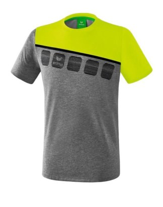 "Erima T-Shirt ""5-C T-Shirt"""