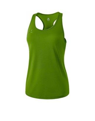 "Erima T-Shirt ""Casual Basics Tanktop Damen"""