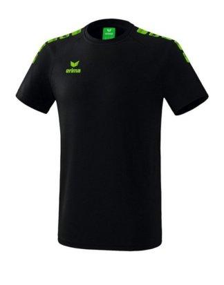 "Erima T-Shirt ""Essential 5-C T-Shirt"""