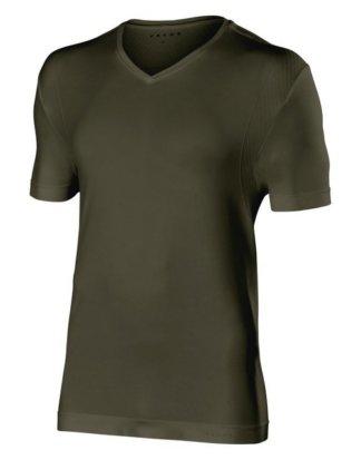 "FALKE T-Shirt ""Fern"" für angenehme Kühlung"