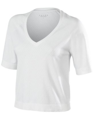 """FALKE T-Shirt """"Modest"""" für weiches Tragegefühl"""