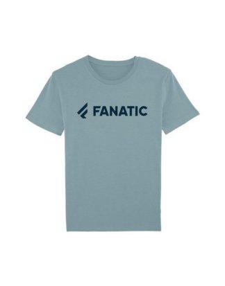 """Fanatic T-Shirt """"Logo 2020"""""""