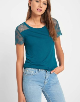 Feminines Shirt