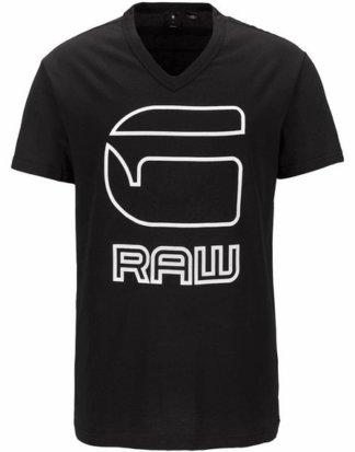 G-Star RAW T-Shirt
