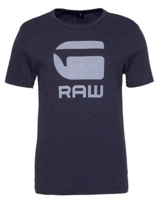"G-Star RAW T-Shirt ""Drillon"""