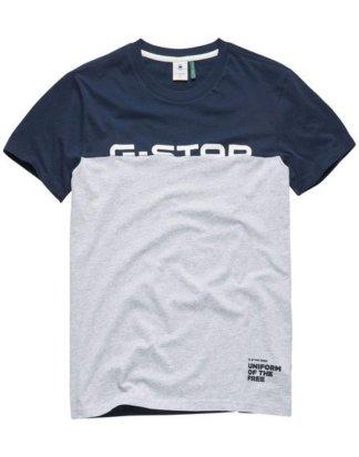 "G-Star RAW T-Shirt ""Graphic 13"""