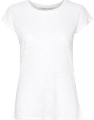 """InWear T-Shirt """"Faylinn O"""""""