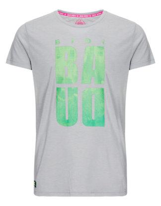 Mailo Lifestyle T-Shirt