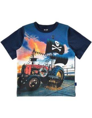 """Me Too T-Shirt """"Seeräuber"""""""