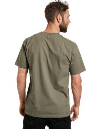 "Nastrovje Potsdam T-Shirt ""Big Lebowski Amateurs"""