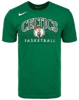 """Nike Print-Shirt """"Boston Celtics"""""""