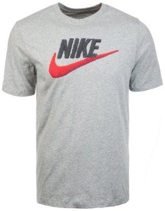 """Nike Sportswear Print-Shirt """"Brand Mark"""""""