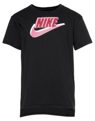 "Nike Sportswear T-Shirt ""Tee Hilo Futura"""