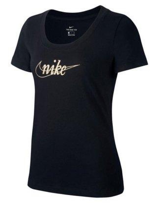 """Nike Sportswear T-Shirt """"W NSW Tee Glitter"""""""