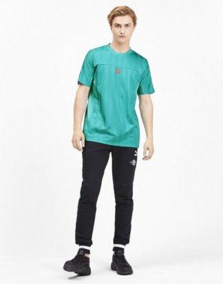 "PUMA T-Shirt ""luXTG Herren T-Shirt"""