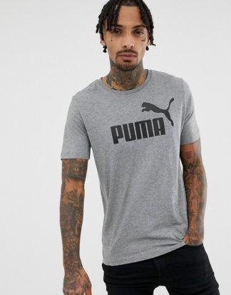 Puma Shirts online kaufen | Online