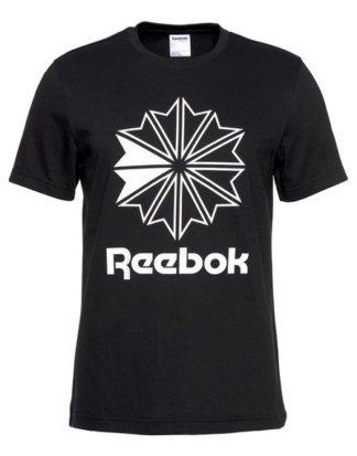 """Reebok Classic T-Shirt """"AC F STARCREST TEE"""""""