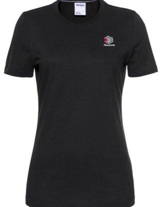 "Reebok Classic T-Shirt ""AC TEE"""