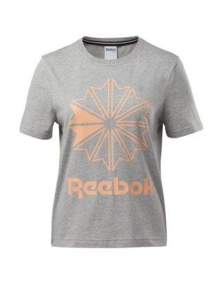 "Reebok Classic T-Shirt ""Classics Big Logo Graphic T-Shirt"""